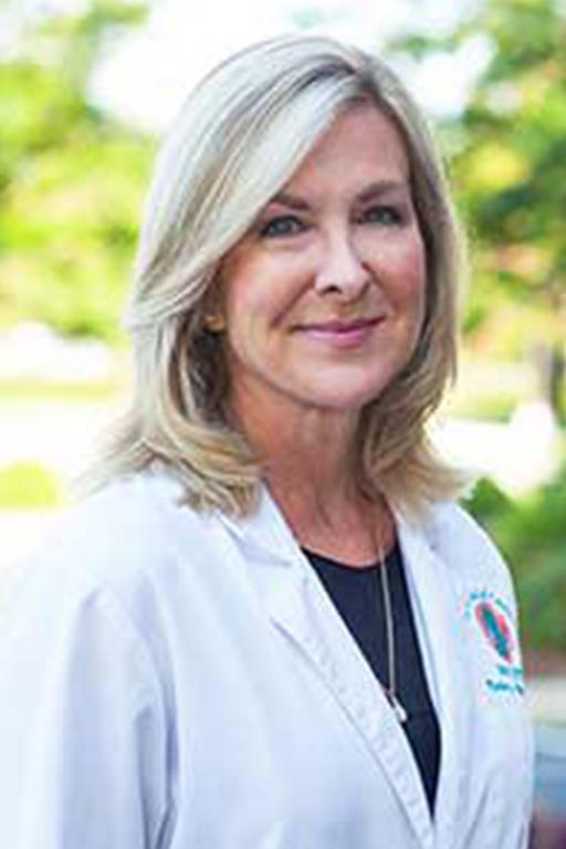 Kimberly Bain, MD