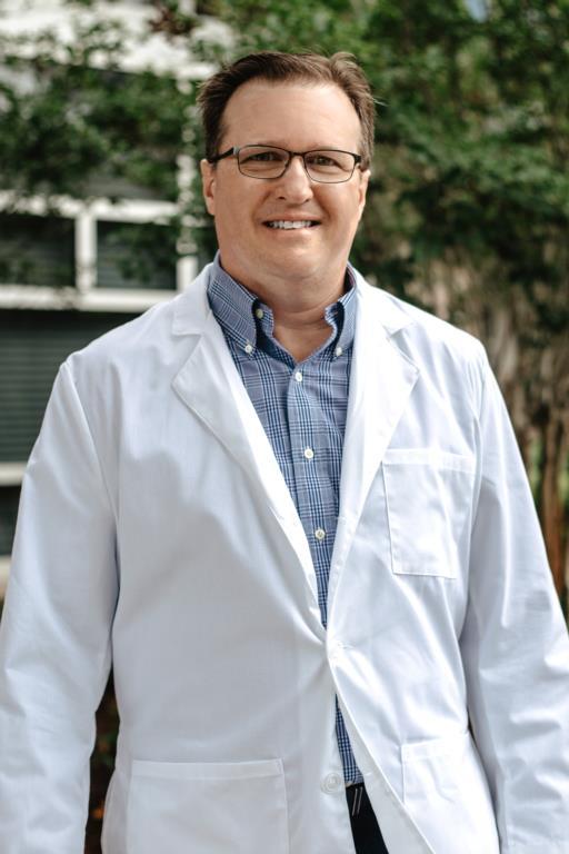 Raymond Mockler, MD