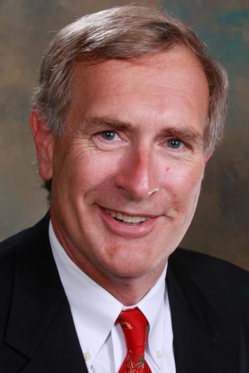 George Reiss, MD