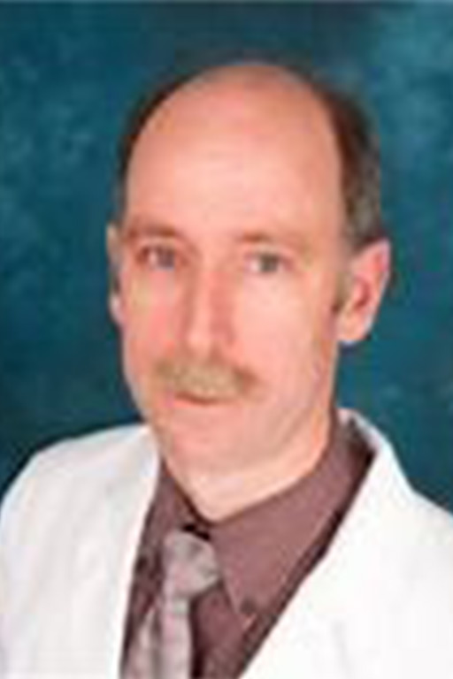Richard Wilson, MD