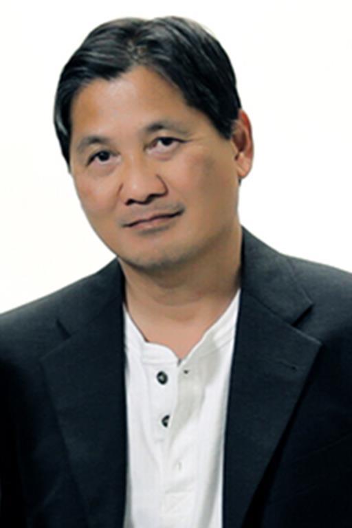 Tong Duong, MD