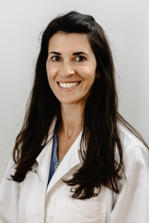 Vicki Nowak, MD